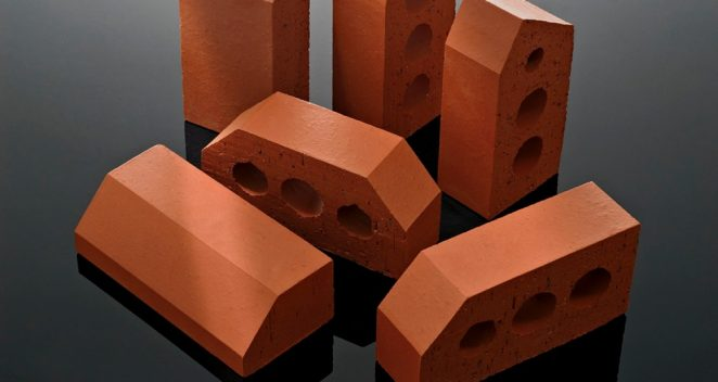 Special Bricks Collection