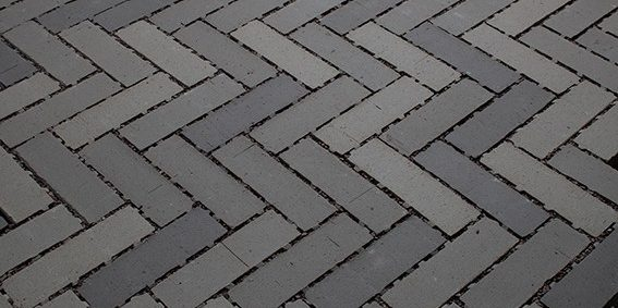 Paving Panel Product Image Shots